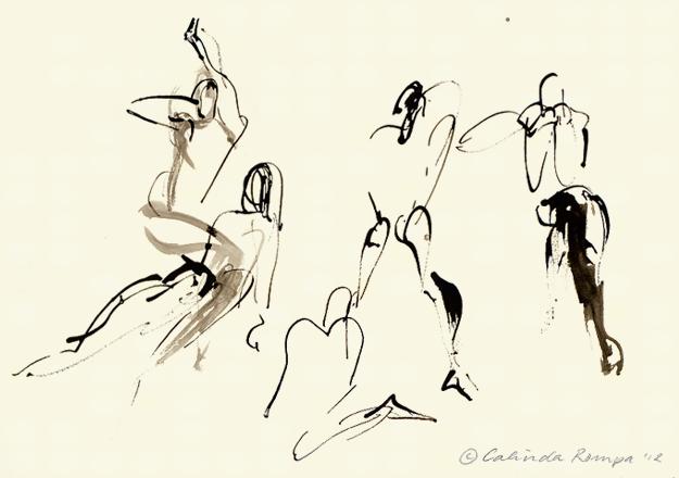 DanceAlive-CalindaRompa-PI2