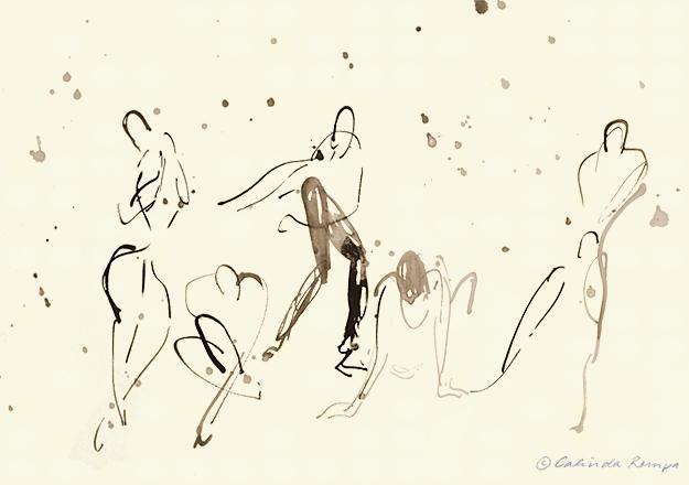 DancingTheLight-CalindaRompa-PI